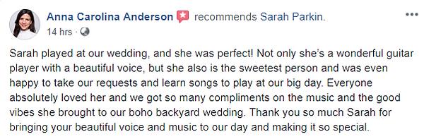testimonial wedding.PNG