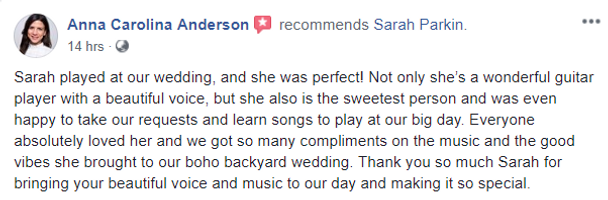 testimonial wedding.PNG