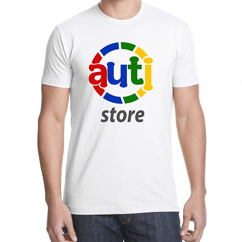 Autistore Shirt