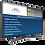 Thumbnail: ONTV | Service