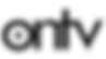 ONTV Logo-2018.png