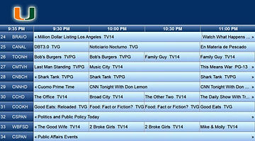 demo-ONTV EPG 1280x720-5.jpg