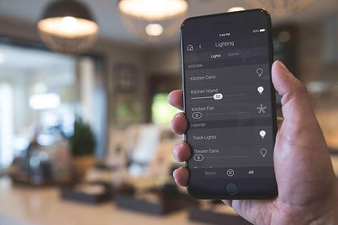 Smart Lighting App.jpeg
