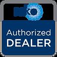 Rako Authorized Dealer