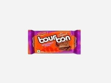 Burbon Biscuit