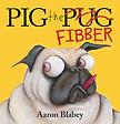 pig the fibber 5.jpg