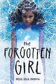 forgotten girl 7.jpg