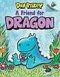 a friend for dragon.jpg