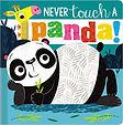 never touch a panda 11.jpg