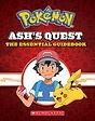 pokemon ashs quest.jpg