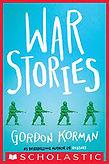 war stories 11.jpg