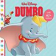 dumbo 5.jpg