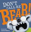 dont call me bear 6.jpg