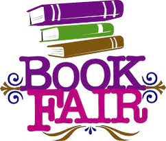 Book_Fair_Book_Stack-removebg-preview.pn