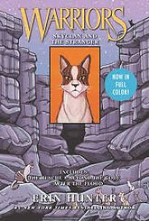 warriors skyclan and the stranger 13.jpg
