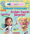 starlight cupcake surprise.jpg