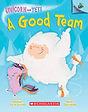 unicorn and yeti a good team.jpg