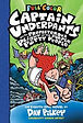 captain underpants preposterous plight.j