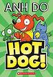 hot dog 6.jpg