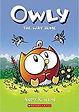owly the way home.jpg