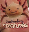 enchanting creatures.jpg