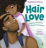 hair love 6.jpg
