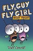 fly guy and fly girl night fright 7.jpg