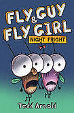 fly guy and fly girl night fright 7.jpg