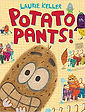 potato pants 6.jpg