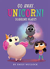 go away unicorn doggone magic 6.jpg