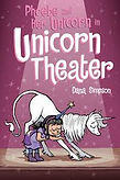 phoebe unicorn theater 10.jpg