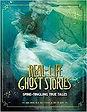 real life ghost stories.jpg