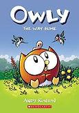 owly the way home 11.jpg