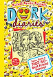 dork diaries tales from a not so best fr