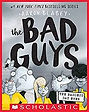 bad guys baddest day ever.jpg