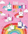 five little unicorns 9.jpg