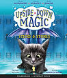 upside down magic sticks and stones 6.jp