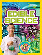 edible science experiments you can eat.j