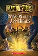 deadtime stories invasion of the applehe