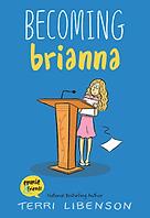 becoming brianna 13.png