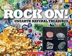 Rock On Unearth Natural Treasures.jpg