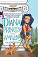 diana princess of the amazons 10.jpg