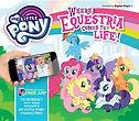 my little pony equestria.jpg