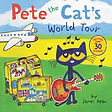 pete the cat world tour.jpg