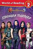 descendents stronger together 5.jpg