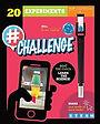 challenge 20 experiments.jpg