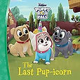 puppy dog pals the last pupicorn.jpg
