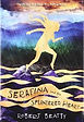 serafina and the splintered heart.jpg