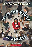 with the might of angels 7.jpg