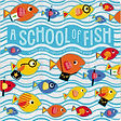 a school of fish 10.jpg